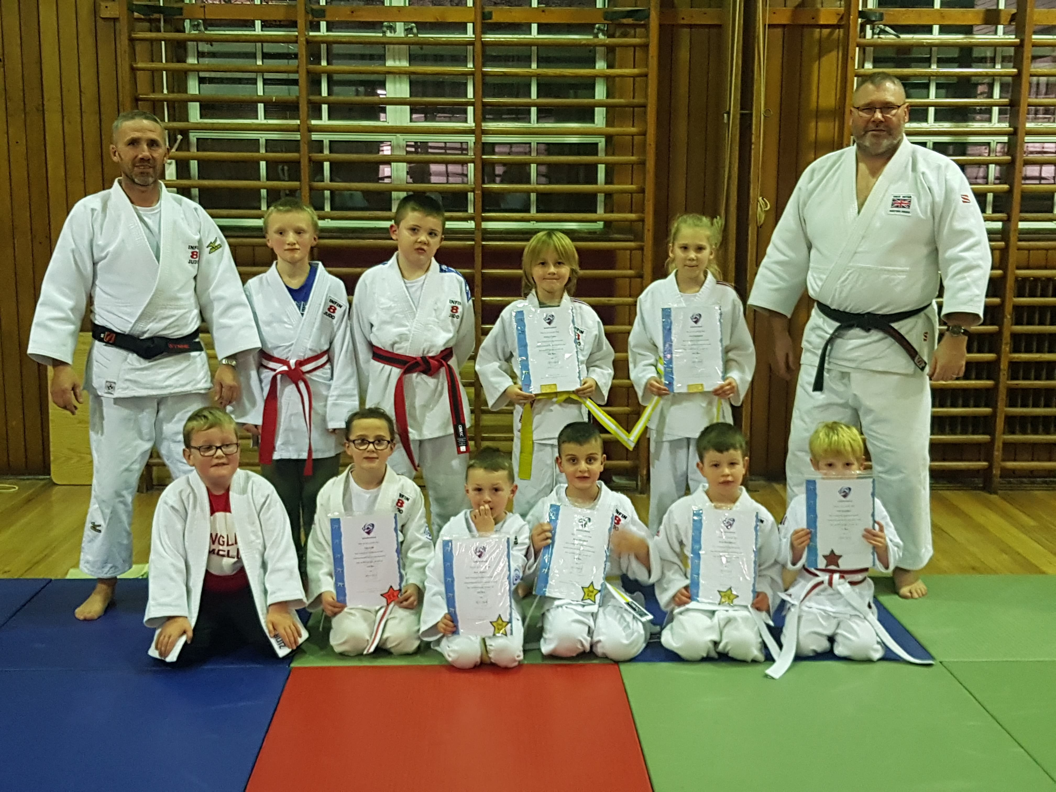penicuik_classes